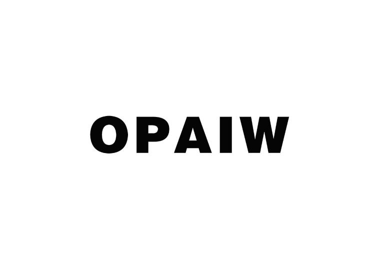 OPAIW