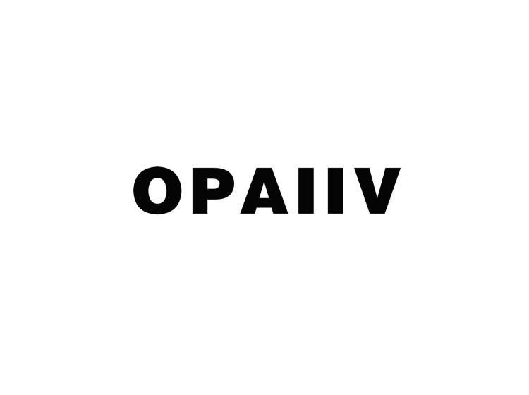OPAIIV