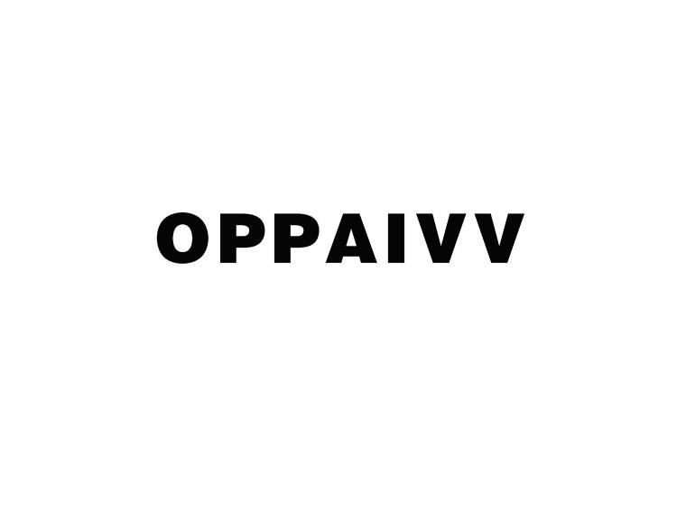 OPPAIVV