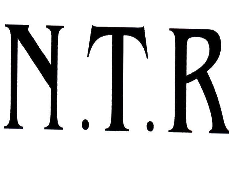 N.T.R