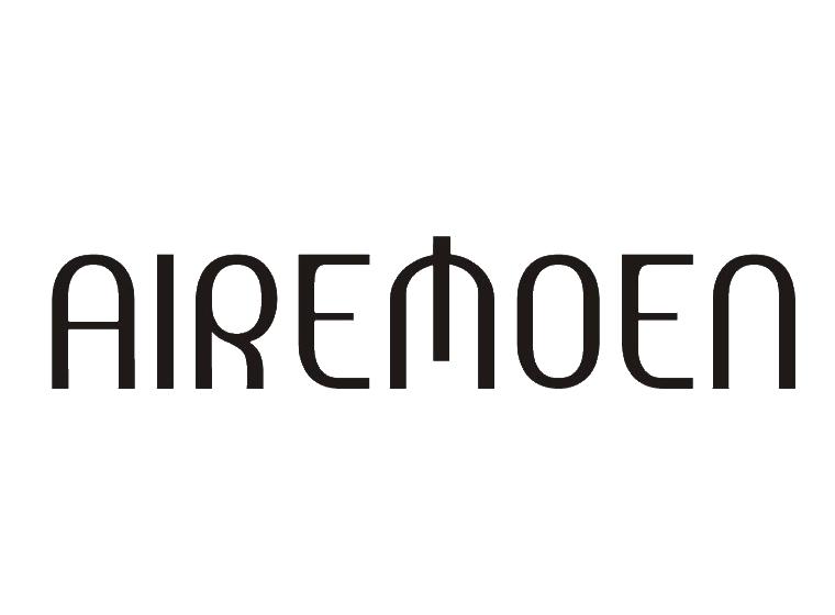 AIREMOEN