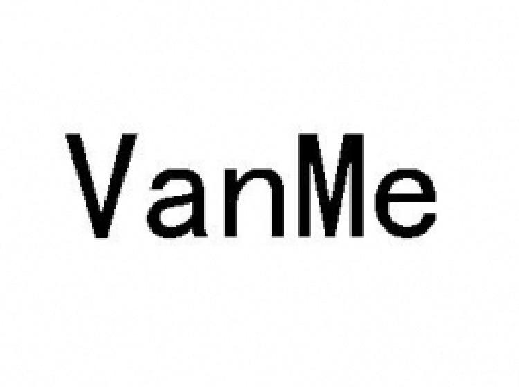 VANME