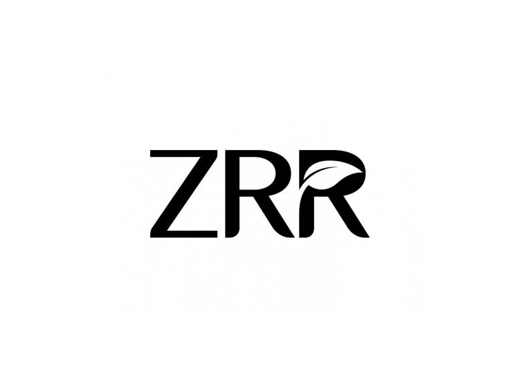 zrr商標轉讓