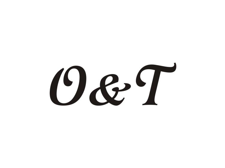 O&T商标