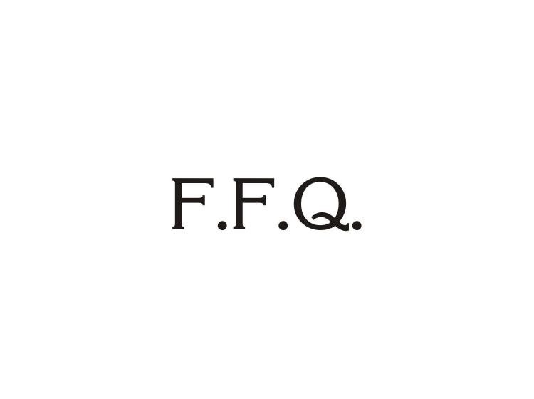 F.F.Q.