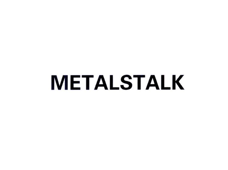 METALSTALK