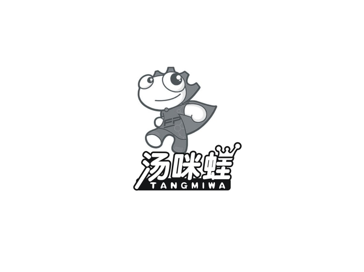 FP 汤咪蛙