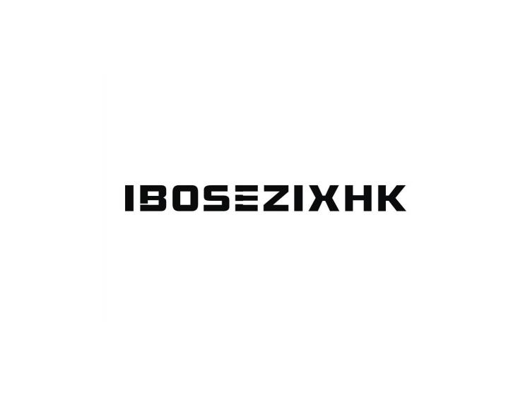 IBOSEZIXHK
