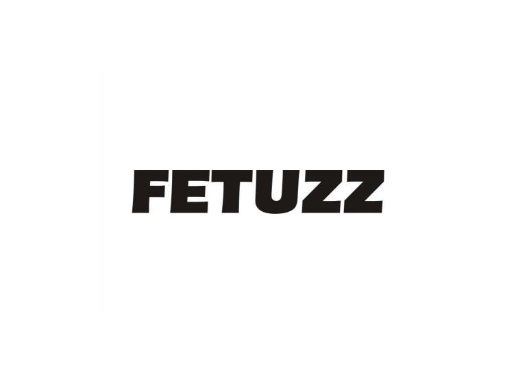 FETUZZ