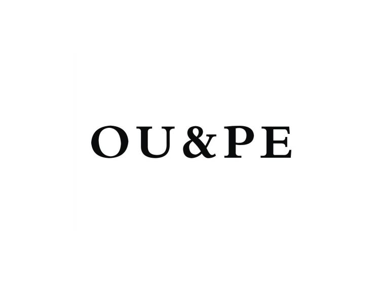 OU&PE