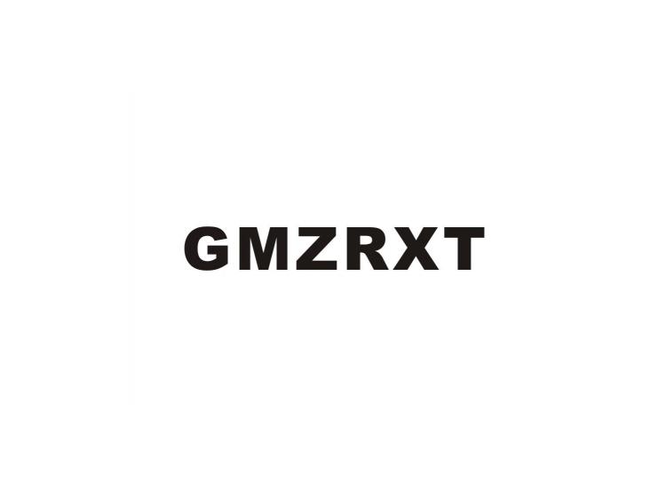 GMZRXT