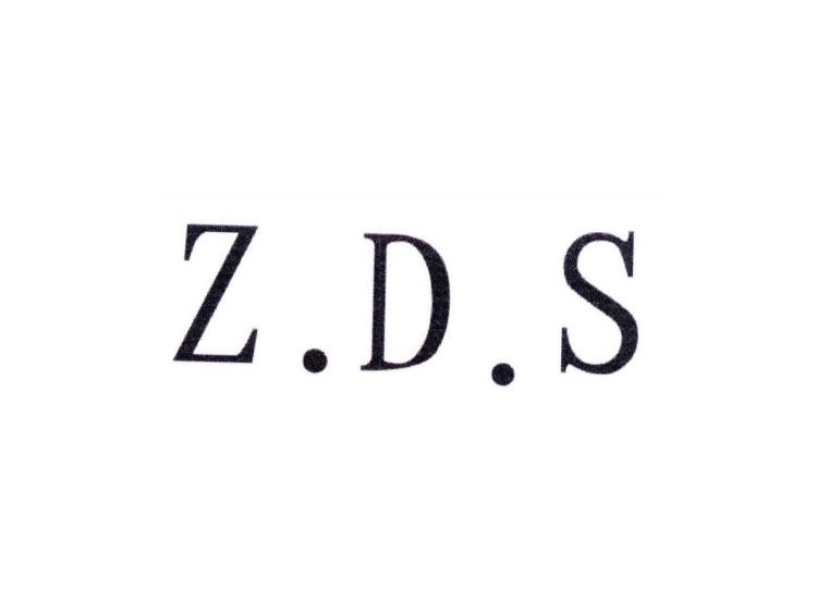 Z.D.S