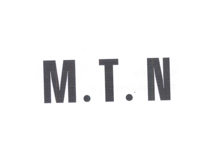 M.T.N