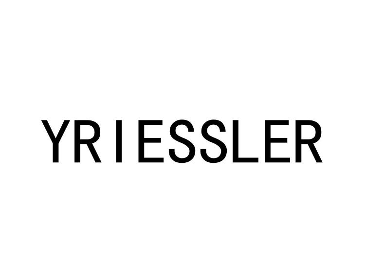 YRIESSLER