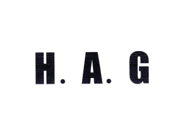 H.A.G