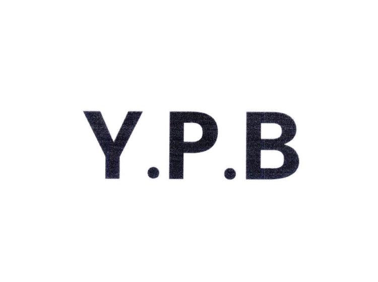 Y.P.B