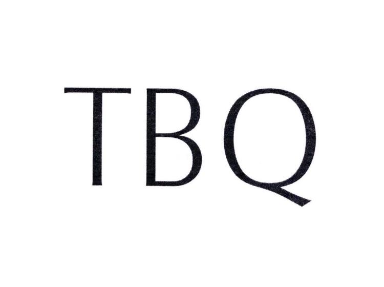 TBQ商标转让