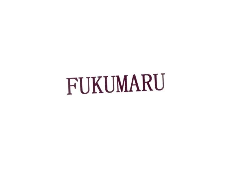 FUKUMARU