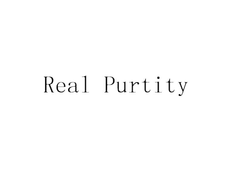 REAL PURTITY