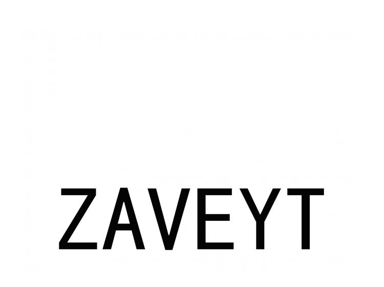 ZAVEYT