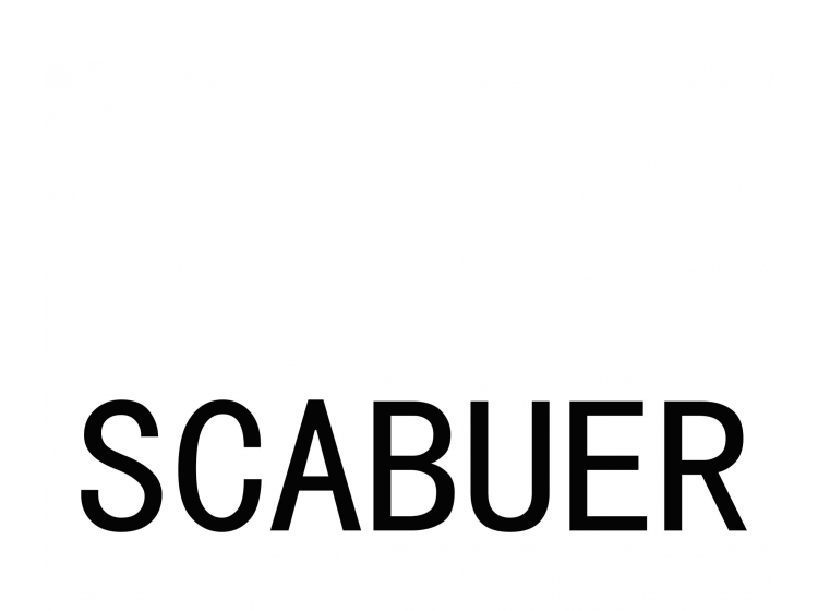 SCABUER