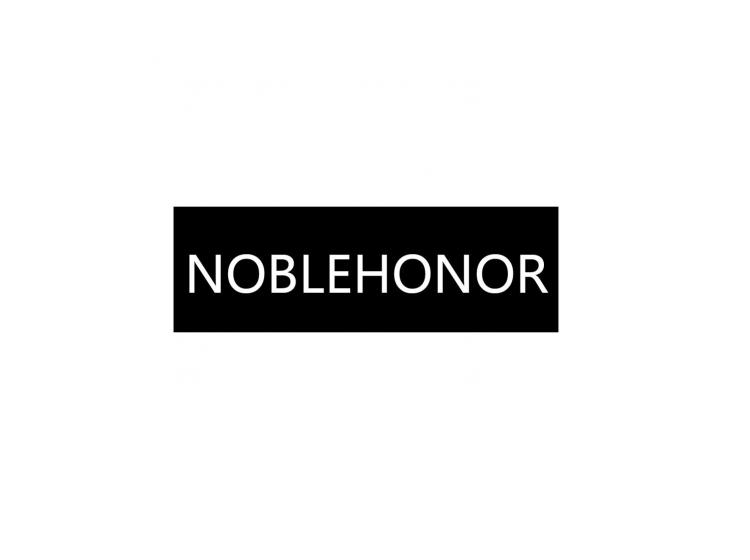 NOBLEHONOR