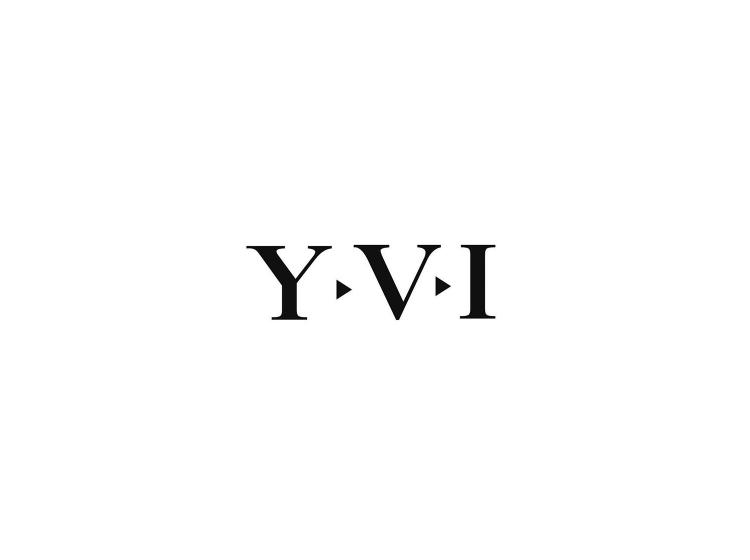 Y·V·I