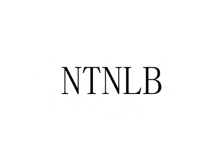 NTNLB