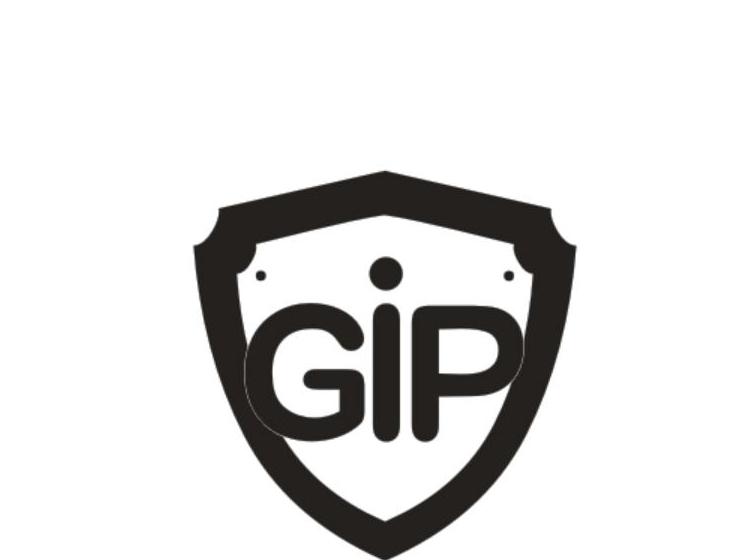 GIP商标转让