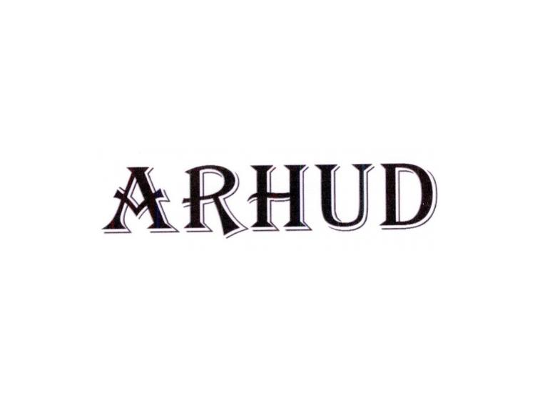 ARHUD