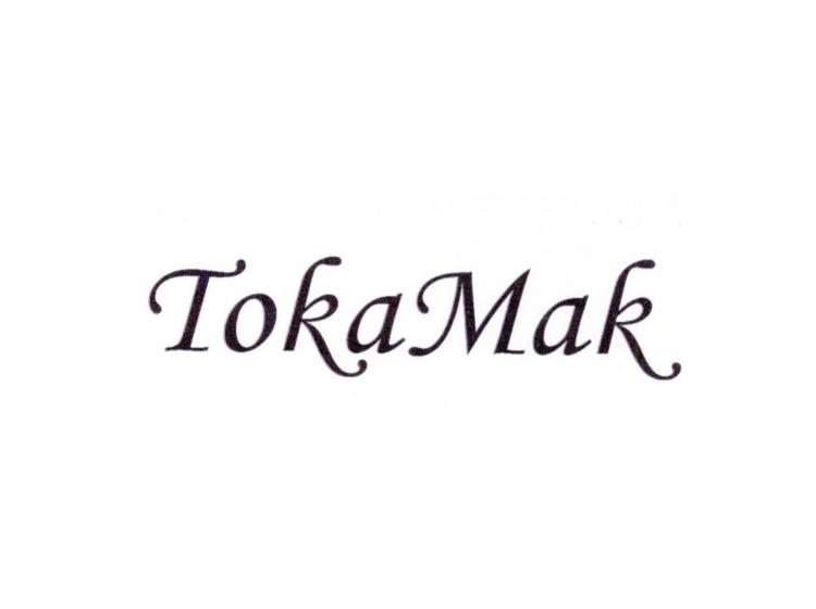TOKA MAK