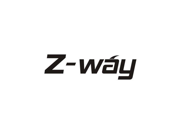 Z-WAY