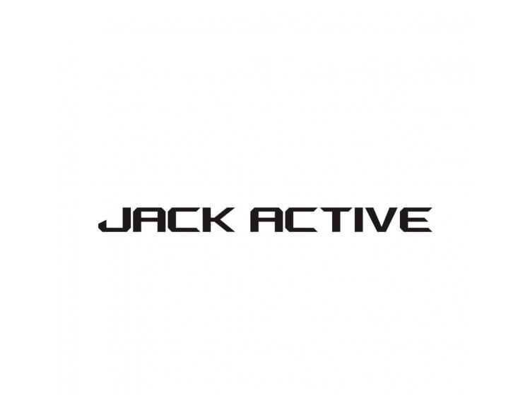 JACK ACTIVE