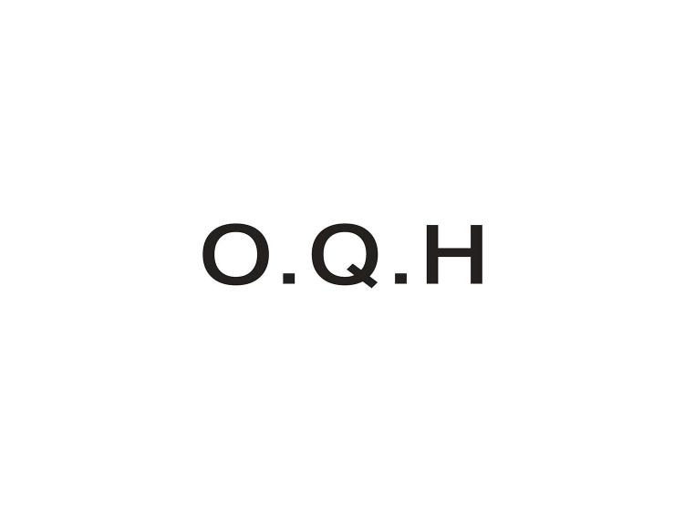 O.Q.H