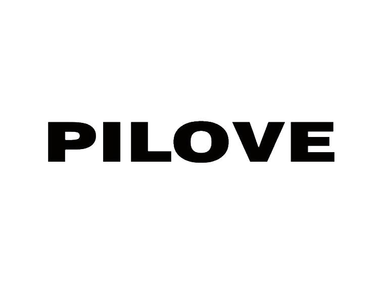 PILOVE