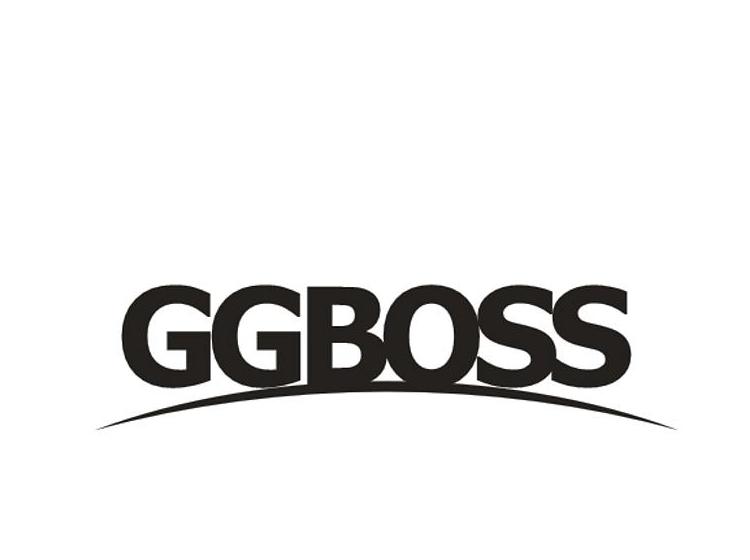 GGBOSS
