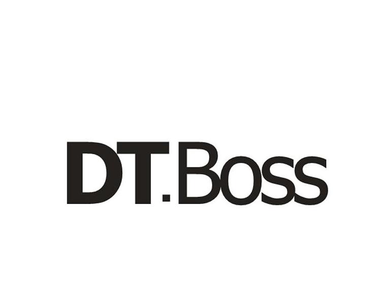 DT.BOSS