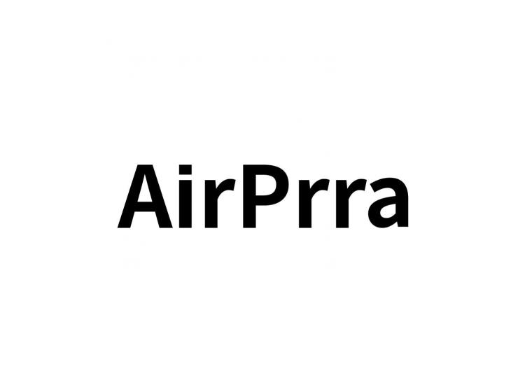 AIRPRRA