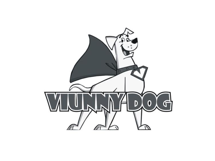 VIUNNY DOG