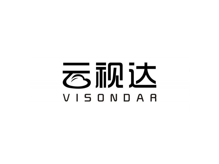 云视达 VISONDAR