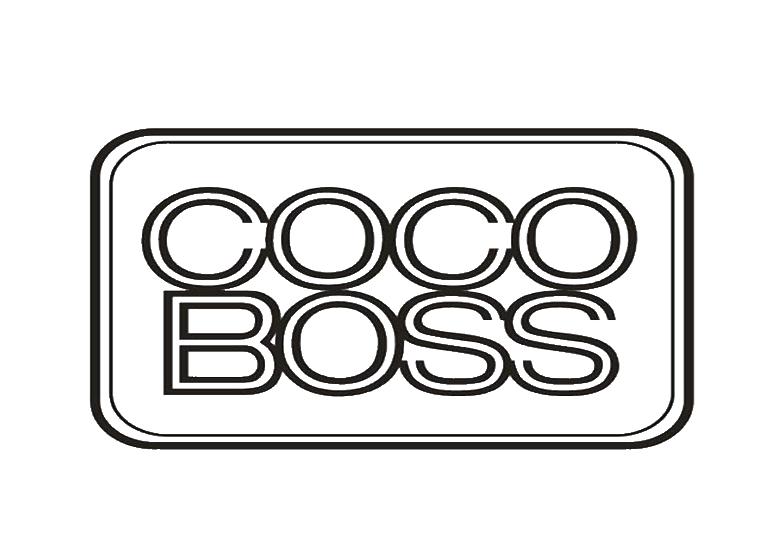 COCO BOSS