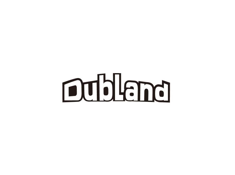 DUBLAND