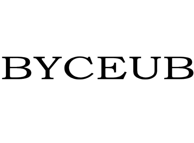 BYCEUB