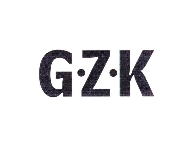 G·Z·K
