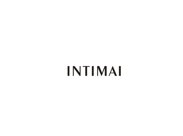 INTIMAI