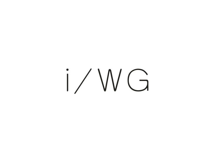 I/WG商标转让