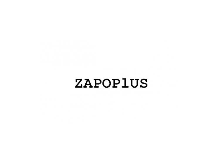 ZAPOPIUS