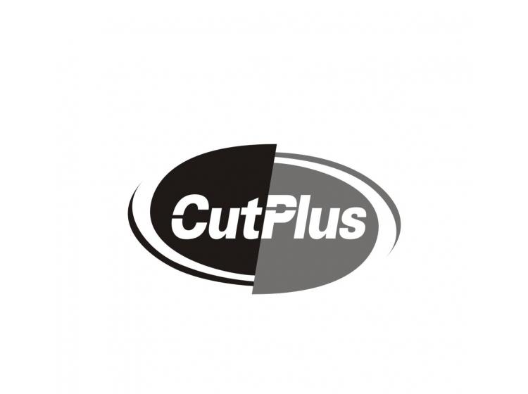 CUTPLUS