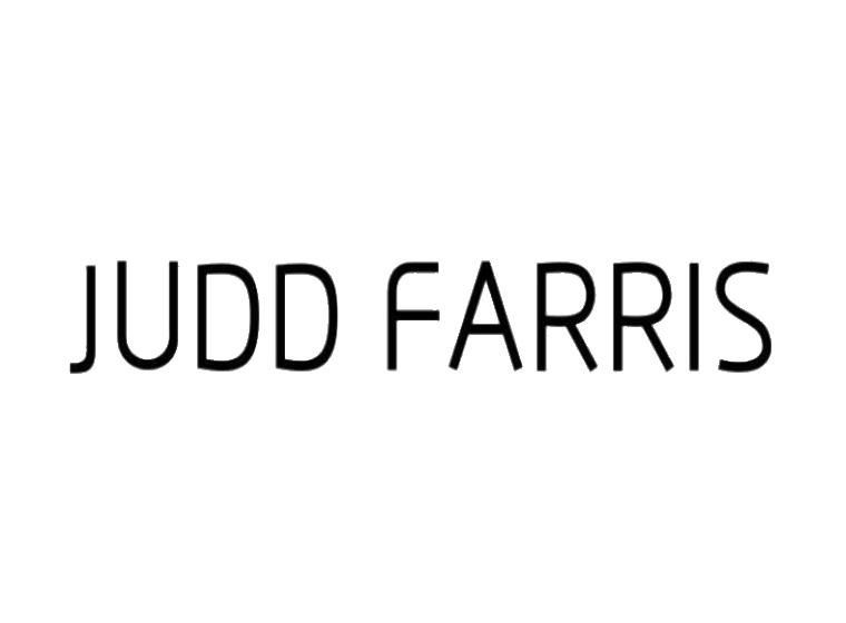 JUDD FARRIS
