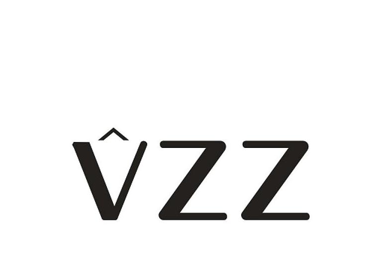 VZZ商标转让